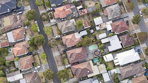 取消负增值税减少房屋供应量 未来租金收益或将上涨